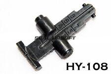 CYMA Steel Type N 800m AK47 AK74 AIRSOFT TOY Rear Sight CYMA-HY108