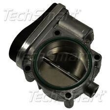 Fuel Injection Throttle Body-Assembly TechSmart S20071
