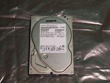 "Hitachi Deskstar 3.5"" 500Gb 72K 3.0Gb/s SATA Hard Drive | 0A35415"