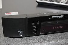 Marantz UD7007 DVD Player - original owner - very nice shape!!