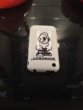 kidrobot iphone 3 case very rare