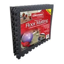 Fitness Mats & Flooring Equipment