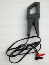 NOS FLUKE 80i-400 AC ELECTRIC CURRENT CLAMP PROBE 600V