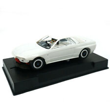Slot it CA47z Nissan Skyline GT-R R32 DTM Blanco Kit con piezas 1/32 escala Slot Car