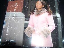 Jennifer Lopez Featuring LL Cool J – All I Have Australian CD Single – Like New