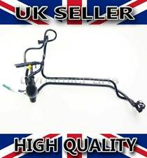 CITROEN XSARA C2 C3 1.4 HDI ENGINE FUEL HOSE PIPE HARNESS & PRIMER PUMP 1574T1