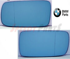 BMW 7 Series E38 1994-2001 DOOR MIRROR GLASS HEATED LEFT+RIGHT /// BMW PARTS