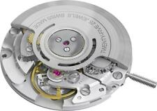 Ronda Automatik R150  swiss made - replacement for ETA 2824-2