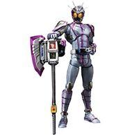 "New Bandai Tamashii Nations S.H. Figuarts Kamen Rider Chaser ""Kamen Rider Drive"""