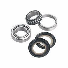 NEW Steering Stem Bearing Seal Kit for Honda CB550F 75-77 CB550K 74-78 FREE SHIP
