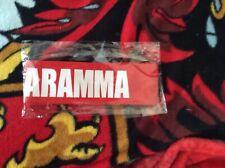 Pro Wrestling Crate Colt Cabana Cabanaramma Exclusive Red Headband Roh
