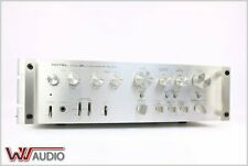 Rotel RC 2000 Stereo DC Control Amplifier