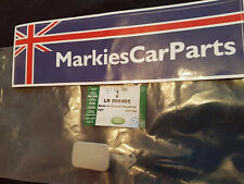 LAND ROVER FREELANDER MK II TAILGATE TRIM INTERNAL BOOT COVER NEW LR008495