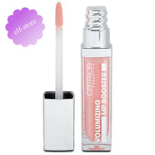 Catrice Volumizing Lip Booster - Volume to Go 010