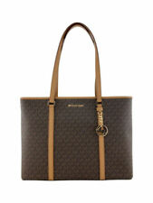 Michael Kors 35F8GD4T7B-847 Ladies Bag - Brown