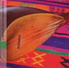 Ramazan Gungor - Le Baglama Des Yayla [New CD] France - Import