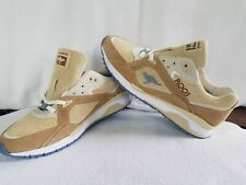 Kangaroos Runaway ROOS 001 MIG Save The Polar Bear US 8.5 EU 41 Very Limited