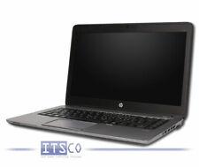 Portátil HP EliteBook 840 g2 Intel Core i5-5300u 2x 2.3ghz 4gb RAM 500gb HDD