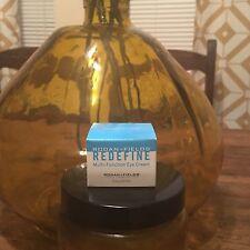 Rodan + And Fields Multi- Function Redefine  Eye Cream **New Sealed** Sale