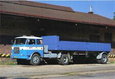 AK, Lkw, Skoda 706 RTTN, 2012