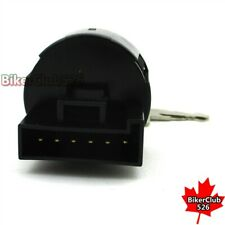 Ignition Key Switch For Polaris ATV Sportsman 400 500 700 800 Trail Boss 325 330