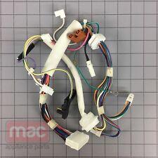 Whirlpool OEM W10404016 Wire Harness