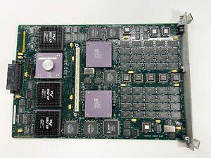 RareIntel Paragon XP/S Supercomputer MP16 Computer Node - 3 I860 Microprocessors