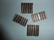 "250 No 3/4"" X 5c Corrugated Fasteners."