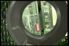 250007 Computer Drive Testing A4 Photo Print