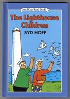 The Lighthouse Children (An I Can Read Book)