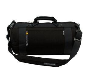 Club Glove Gear Bag Multi Tasking Carry All  Bag