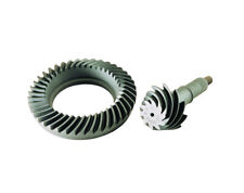 4.10 8.8in Ring & Pinion Gear Set FORD M-4209-88410