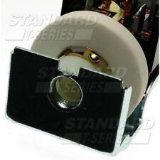 Headlight Switch-TTR Standard DS219T