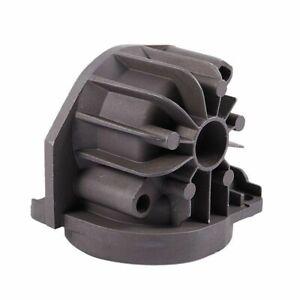 Luftfederung Niveauregulierung Kompressor Zylinder AUDI A8 D3 4E Neu 2002-2009