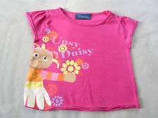 Next ? In the Night Garden ? Upsy Daisy ? T-Shirt ? 12 -18 Monate ? Gr. 74 - 80