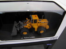 Märklin H0 00788-02 Volvo L150C Radlader, neu in OVP