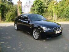 Semi-Automatic BMW 75,000 to 99,999 miles Vehicle Mileage Cars
