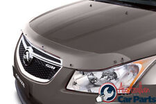 Cruze JG Bonnet Protector Clear Holden Genuine 2009-2010 NEW 92252426