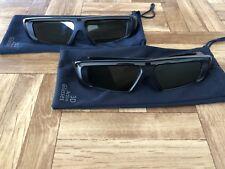 Samsung 3D Brille Aktiv Glasses