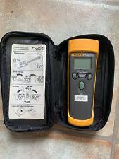 Fluke 65 Infrared Thermometer
