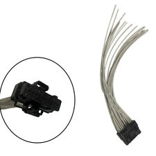 New 2003-2010 6.0L Ford F-Series E-Series Powerstroke FICM Connector Pigtail X-3