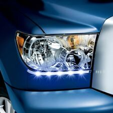 For Toyota Tundra 2007-2013 Putco G2 LED Dayliners