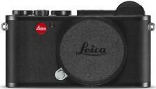 Leica CL, noir anodisé 19301