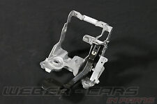 Original Audi A8 4H series brake pedal Bremspedal Pedal 4H1723140B