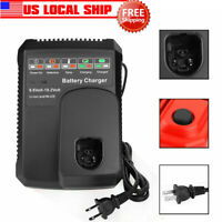 Battery Charger 315.CH2030 For Craftsman C3 19.2Volt Lithium & Ni-cd PP2020 5166