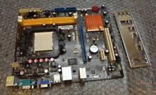 Schede madri DDR2 SDRAM ASUS per prodotti informatici da 2 memory slot