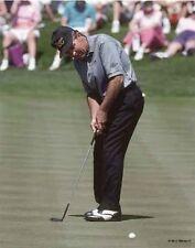 GARY PLAYER PGA GOLF 8X10 PHOTO #2