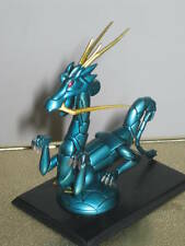 SAINT SEIYA CLOTH COLLECTION VOL 1 DRAGON FIGURE