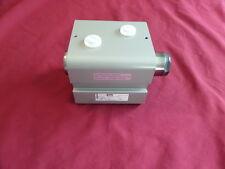 Taiyo, Parker, HQS2RD, 6SD80N30-AJ2-X, Hydraulic Cylinder