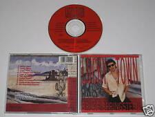 BRUCE SPRINGSTEEN/LUCKY TOWN (COLUMBIA 471424) CD ÁLBUM